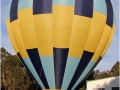 New-Balloon.E240-lg.jpg