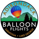 Adirondack Balloon Flights