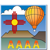 Albuquerque Aerostat Ascension Association