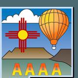 Albuquerque Aerostat Ascension Association