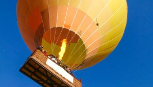 Balloons Over Brisbane 160