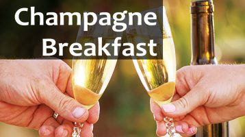 European-style-champagne-breakfast