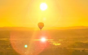 hot-air-balloon-brisbane