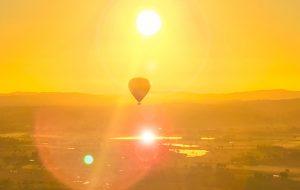 hot-air-balloon-brisbane